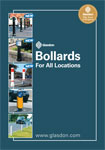 Bollards For All Locations