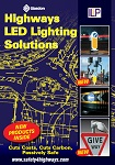 Highways LED Lighting Solutions