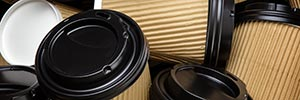 eBook : The What, Why and How of 'To-Go' Coffee Cup Recycling