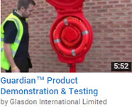 Product Testing Guardian